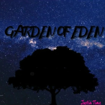 Justin Time The Rookie - Garden of Eden
