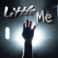 Quill / Hayley Timmons - Little Me