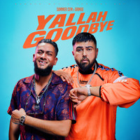Summer Cem - Yallah Goodbye (feat. Gringo) (Explicit)