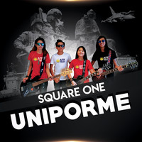 Square One - Uniporme