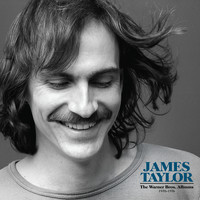 James Taylor - Mexico (2019 Remaster)