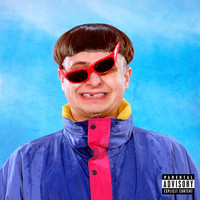Oliver Tree - Miracle Man (Explicit)