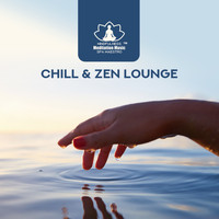 Mindfulness Meditation Music Spa Maestro - Chill & Zen Lounge ( Relax, Well Being, Joy)