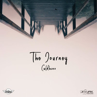 Caldhino - The Journey