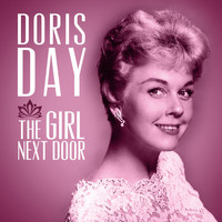 Doris Day - The Girl Next Door