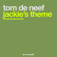 Tom de Neef - Jackie's Theme
