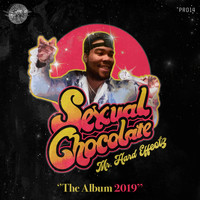 Hard Effectz - Sexual Chocolate (Explicit)