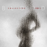 Collective Soul - Them Blues