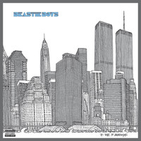 Beastie Boys - To The 5 Boroughs (Deluxe Version [Explicit])