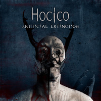 Hocico - Damaged (Explicit)