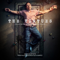 Various Artists - The Virtues (Television Series Soundtrack)