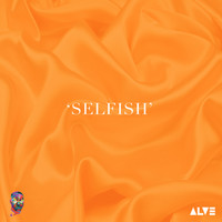 Hope - Selfish