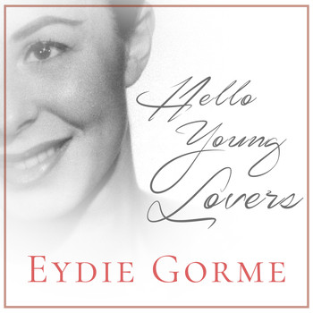 Eydie Gorme - Hello Young Lovers