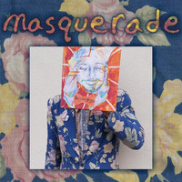 Travis Love Benson - Masquerade (Explicit)