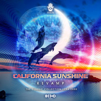 California Sunshine - Revamp