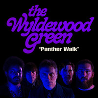 The Wyldewood Green - Panther Walk
