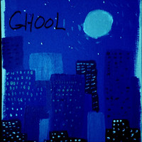 Ghool - Sleeper (Demo Tape)