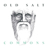 Old Salt - Commons