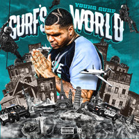Young Gurf - Gurf's World (Explicit)