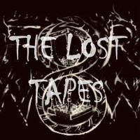 For now - The Lost Tapes