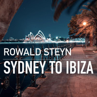 Rowald Steyn - Sydney to Ibiza (Radio Edit)