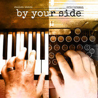 Cullen Vance & Eric Braman - By Your Side