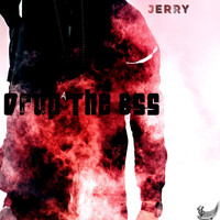 Jerry - Drop the Bss