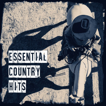 Hits Etc., Country Songs, Country Singers International - Essential Country Hits