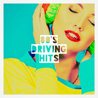 Cover Pop, DJ 80, 80s Are Back - 80's Driving Hits