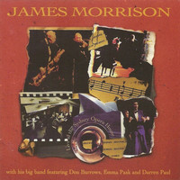 James Morrison - Live At The Sydney Opera House (Live)