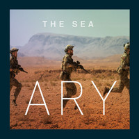 Ary - The Sea