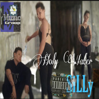 Silly - Holy Water (Explicit)