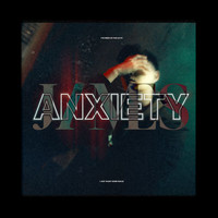 James - ANXIETY