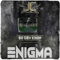 Enigma - So Dey Know