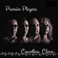 Premier Players - Countless Clara