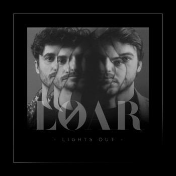 Løar - Lights Out