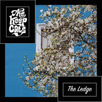 The Keep Cats - The Ledge