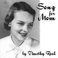 Timothy Reed & Leela Breithaupt - Song for Mom