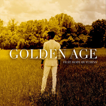 Nithin Elango - Golden Age (feat. Hope Hutchins)