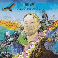ELDAFYRE - Islands in Mind