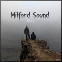 mantra - Milford Sound