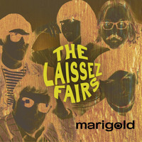 The Laissez Fairs - Marigold