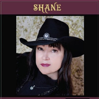 Shane - Shane and the High Command