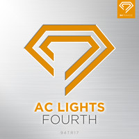 AC Lights - Fourth