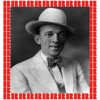 Jimmie Rodgers - Blue Yodel No. 1 (Hd Remastered Edition)