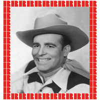 Bob Wills And His Texas Playboys - The Early Hits Of Bob Wills And His Texas Playboys (Hd Remastered Edition)