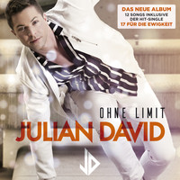 Julian David - Ohne Limit
