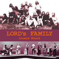 Lord's Family - Innere Musik