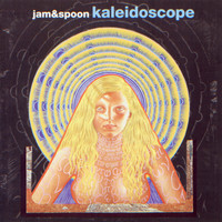 Jam & Spoon - Kaleidoscope