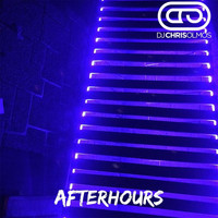 Dj Chris Olmos - Afterhours
